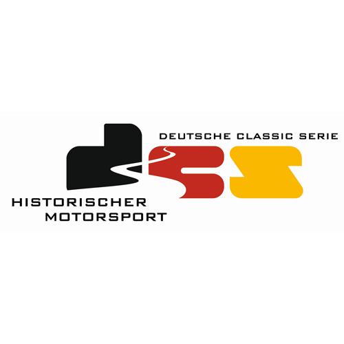 Deutsche Classic Serie - Historischer Motorsport