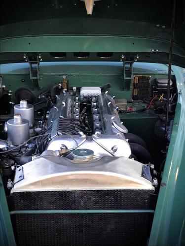 JaguarXK120_04