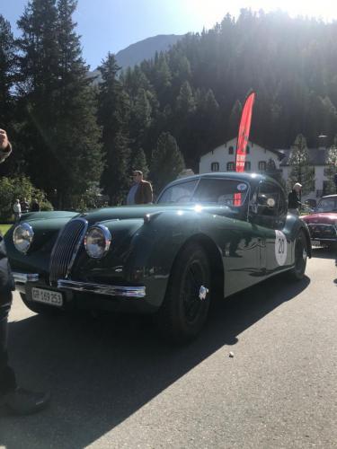 JaguarXK120_06