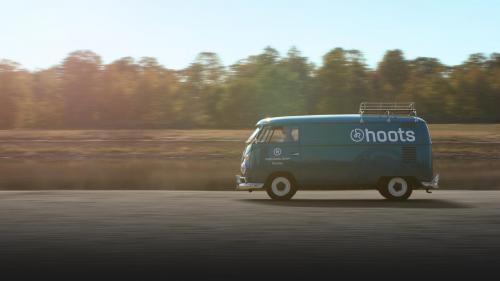 hoots-header-start